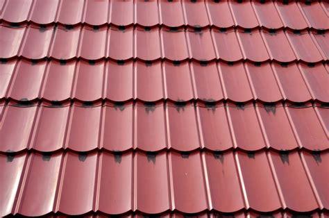 Dachziegel Rot Engobiert by Bogen Dachziegel 187 Fachh 228 Ndler Und Preise Im 220 Berblick