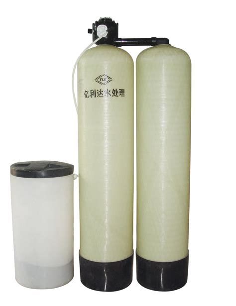 bathroom water softener small water softener for bathroom buy water softener