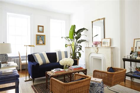 small living room ideas   maximize  space architectural digest