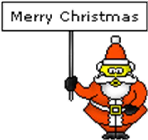 funny christmas riddles  jokes xmas cracker jokes