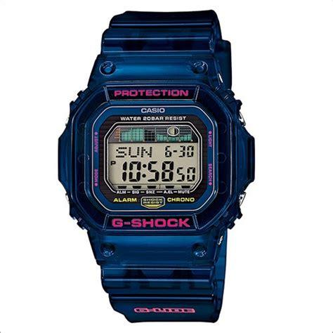 Casio G Shock Glx 5600c buy casio g shock g lide moon tide graph world time glx 5600c 2 glx5600c buy watches