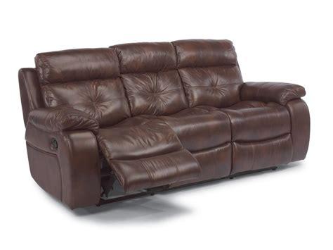 sofa new orleans 10 best flexsteel leather images on pinterest