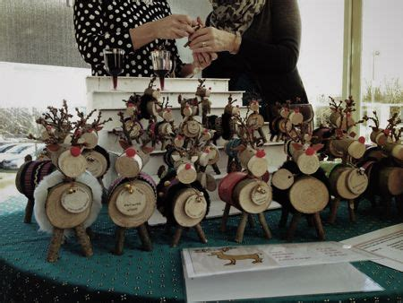christmas craft ideas to sell http inntrending com