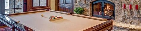 Privacy Omaha Pool Table Movers Pool Tables Omaha