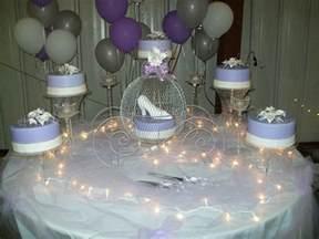 cinderella sweet 16 theme cinderella cake