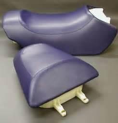 Seat Covers For Yamaha Waverunner Yamaha Xlt800 Waverunner Seat Covers Set 2001 2002 2003