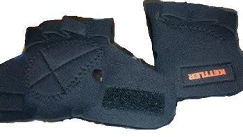 Sepatu Badminton 250 Ribu iklan baris berbaris fitness glove sarung tangan fitness