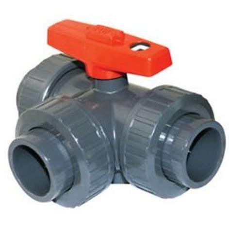 Plastik Engkol Rc80 100 110 pvc vana 199 ekvalf ve rakorlar