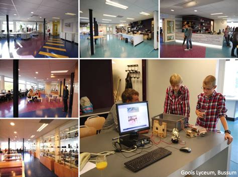 beter bed bussum 17 best images about the technasium on pinterest what