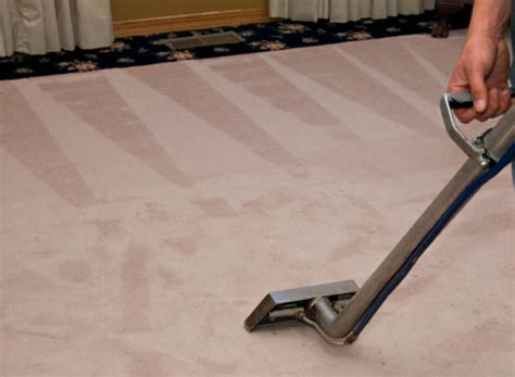 Rug Cleaning Baton baton steam carpet cleaning service