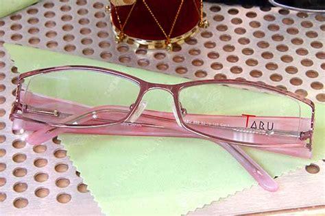 eyeglasses in waterloo uptown glasses