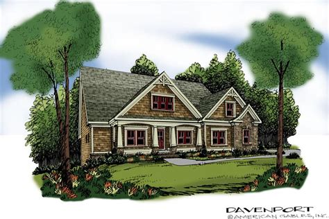 bungalow house plans house plans global house plans residential plans