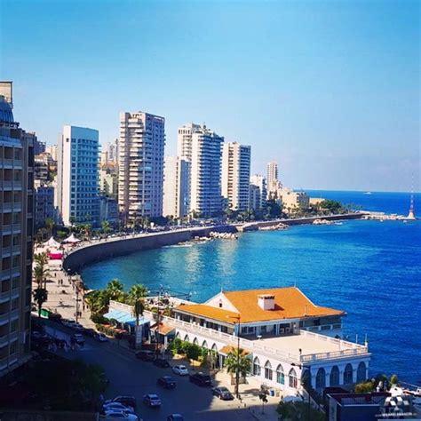 terrasse beirut 17 best ideas about beirut lebanon on pinterest beirut