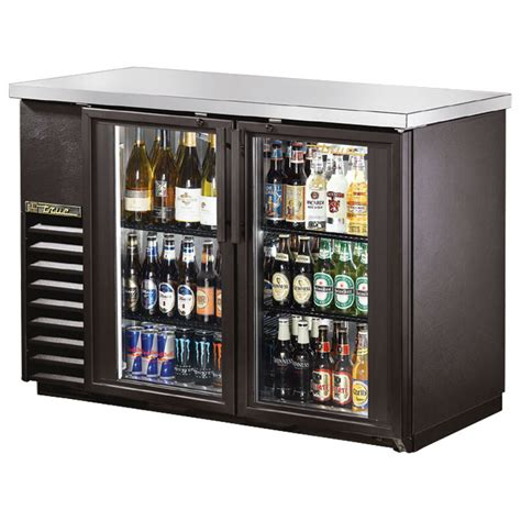 Bar With Refrigerator restaurant supply restaurant equipment store