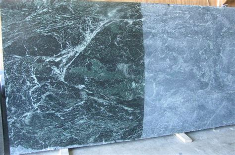 Dark Bathroom by Soapstone Slabs Archives M Teixeira Soapstone
