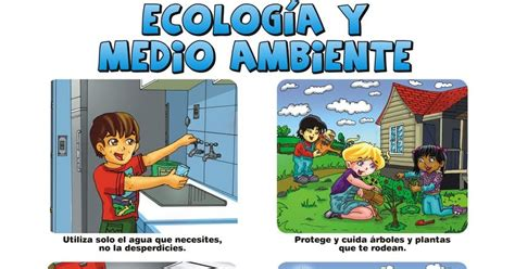 ecolog a y medio ambiente en el blog verde blog sobre eco mundo ecologia y medio ambiente