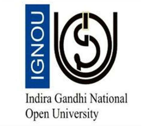 Indira Gandhi National Open Distance Education Mba Courses by Ignou Lucknow Begins Distance Learning Through