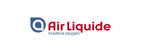 air liquide s 2017 key figures
