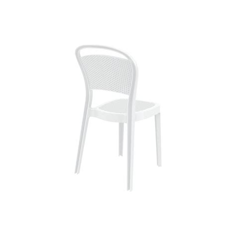 chaise siesta chaise visual resol bee by siesta