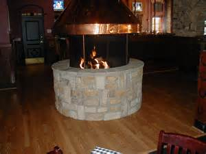 Indoor Fire Pit by Indoor Fire Pits Fireplaces
