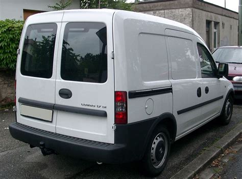 toyota ireland phone number opel combo 2001 dec to mar 2012 towbar mccabe the