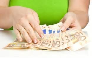 kredit schlecht schufa kredit trotz schlechter schufa sofort onlinekredit net