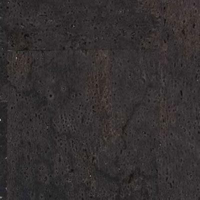 cork pattern vinyl flooring duro design baltico cork tiles 12 x 12 mahogany style cork