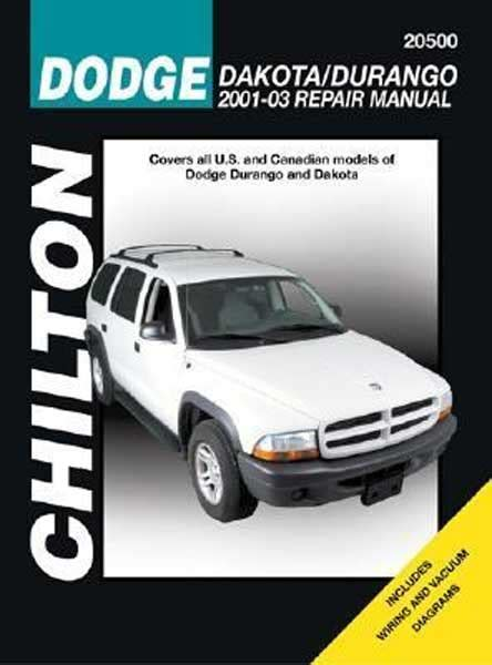 dodge durango 2001 factory service repair manual pdf zip download service manual pdf 2003 dodge dakota repair manual dodge dakota 1997 1998 1999 2000 2001