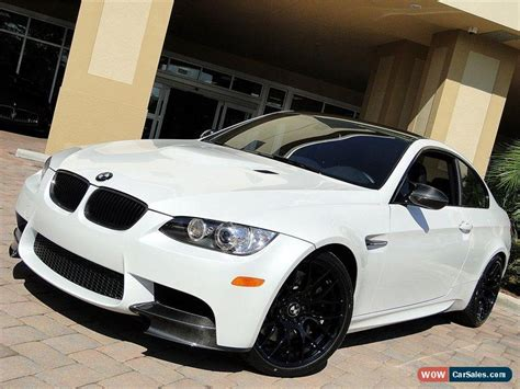 2013 Bmw M3 For Sale by 2013 Bmw M3 For Sale In United States