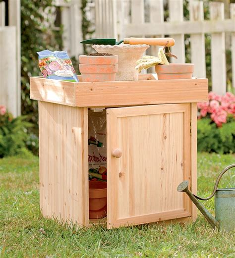 Wooden Vegetable Planter Boxes how to make wooden planter boxes waterproof front yard landscaping ideas