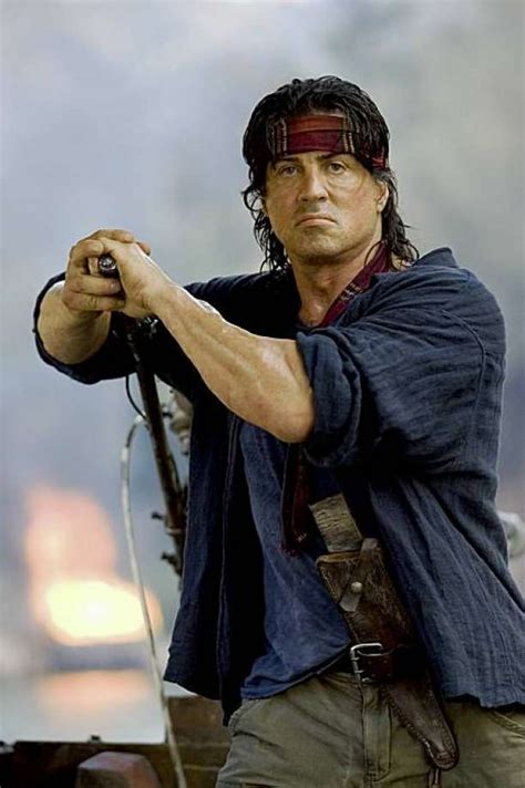 film rambo burma rambo there will be blood and rippled muscle sfgate