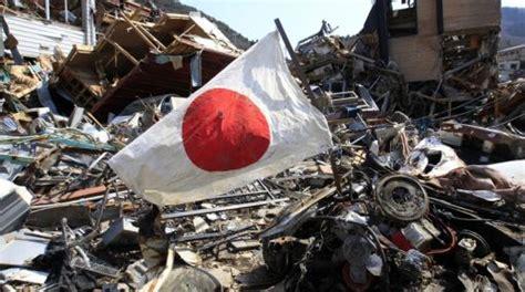 imagenes japon terremoto el terremoto en jap 243 n un a 241 o despu 233 s las cifras del
