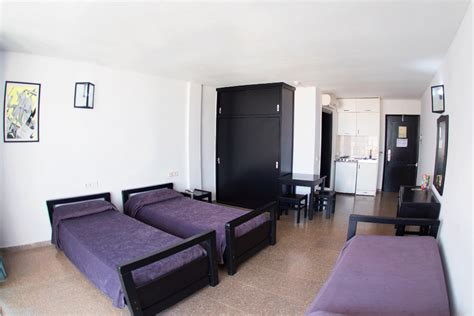 book direct rooms rooms ibiza rocks hotel book direct and save up to 20