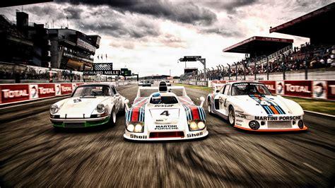 porsche race cars wallpaper car race cars porsche racing track cool speed