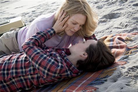 regarder vf une femme d exception 2019 en streaming vf quot free love quot un sujet pas tr 232 s gai daily movies