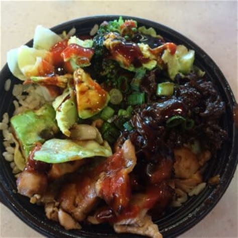 waba grill 47 photos 68 reviews fast food 11655