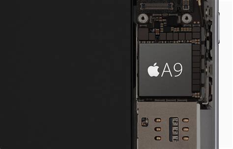 apple a9 apple a9 the iphone faq