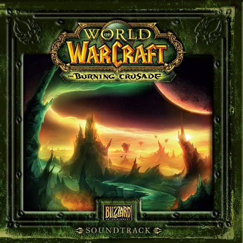 best wow server eu world of warcraft tbc neogm banshee server and some addons