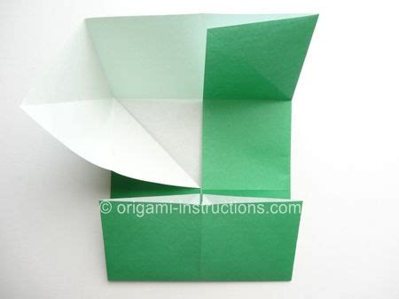 origami boat base best 25 origami boat ideas on pinterest origami ship
