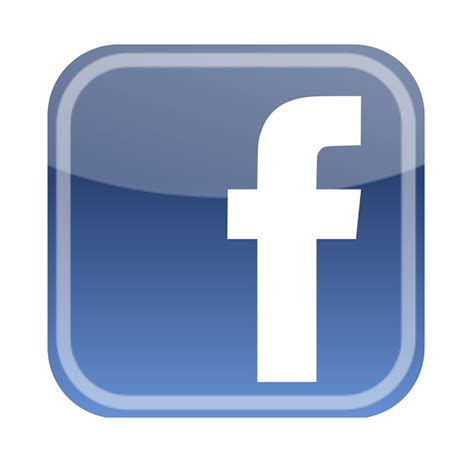 www facebook com 7 major changes facebook has in store for 2016 forbes