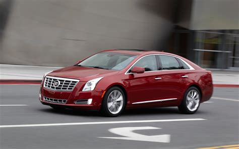 2013 cadillac lineup we hear cadillac lineup to with flagship sedan