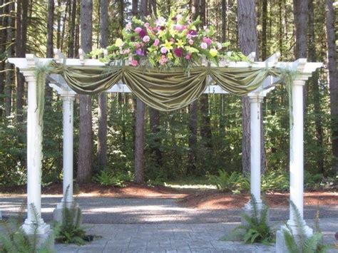 Wedding Planner Eugene Oregon by 25 Best Wedding Venues Eugene Oregon Images On