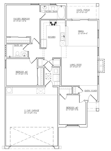 amelia floor plan abrazo homes the amelia floor plan