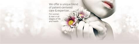 weight management therapy management medicine weight management rejuvenation
