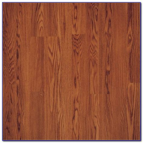 pergo vs hardwood floors pergo laminate flooring transition pieces flooring