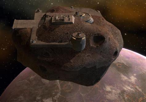 boats rimworld black sun pirate asteroid base wookieepedia fandom