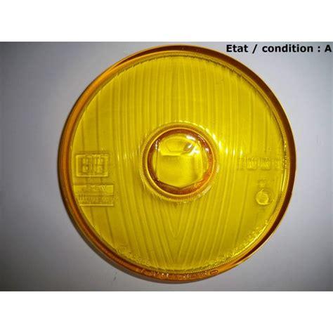 Tas Box Polo Moto 819 3 spotlight sev marchal iode 819 r 233 troptic auto