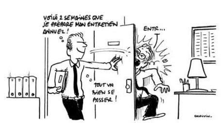 Entretien D Embauche Cabinet D Avocat by L Entretien Professionnel Nouvelle Obligation Pour Les