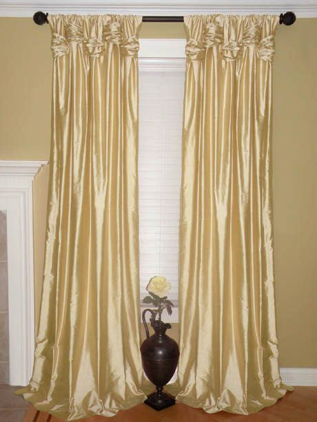 pin curtains pin by imzi home on curtains pinterest