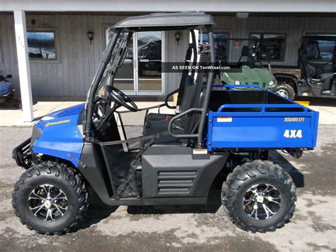 Search Msu Massimo 400 Utv Images